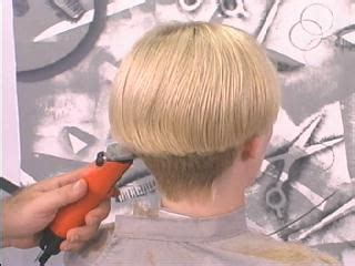 haircut net 1000 images about blond kort on pinterest short pixie