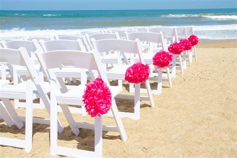 wedding venues santa santa barbara wedding venue ramada santa barbara