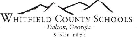County Schools Background Check Secure Volunteer Whitfield County Schools Background Check