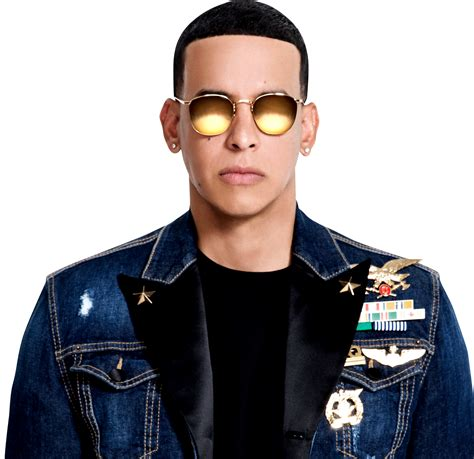 imagenes png de daddy yankee daddy yankee haircut 2016 hairstyles for yourstyle