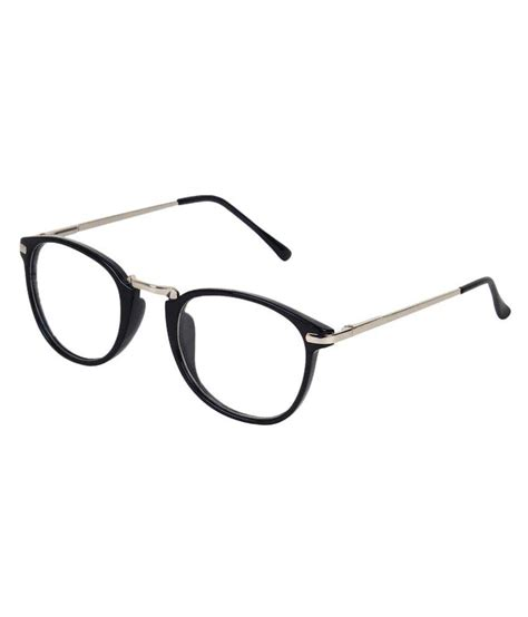 frame of spectacles frame design reviews