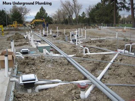 D And L Plumbing by D L Mechanical Construction Plumbing Design