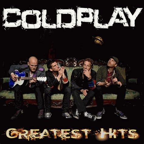 coldplay discography google images