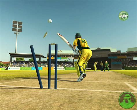 best cricket game for pc free download full version games hd wallpapers pc games desktop wallpapers hd