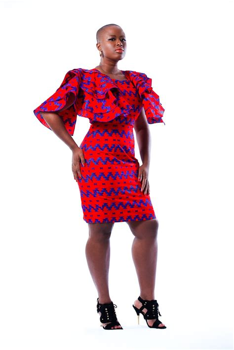 design clothes in ghana 17 best images about printex ghana on pinterest