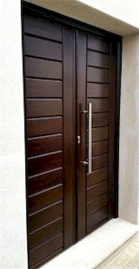 ideas   special entrance   home door design