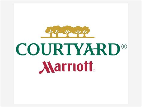 courtyard by marriott zanda