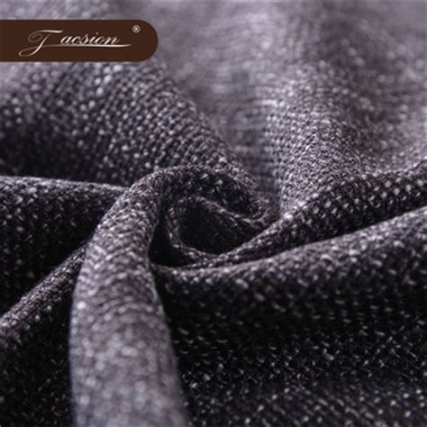 upholstery fabric names sofa cotton linen upholstery fabric names buy sofa