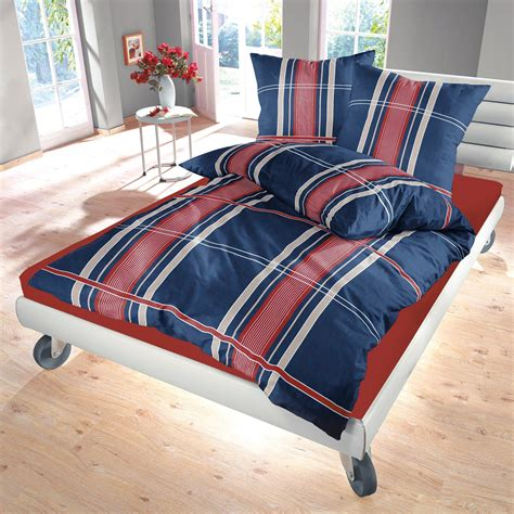 Bedcover Set Seprei Uk 200x200 denim 100 cotton bed linen set duvet cover pillow cases soulbedroom home textile