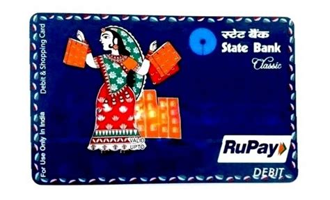 What Gift Card Can Be Used Internationally - rupay debit cards can be used at pos terminal npci