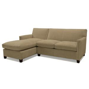 mccreary modern sofa mccreary modern sectional 28 images mccreary modern