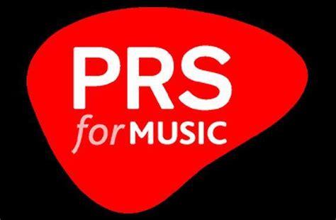 Kaos Band Pink Floyd Logo kaos sound pink floyd radio