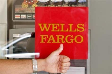check on wells fargo claim wells fargo case belies claim it always verifies mortgage