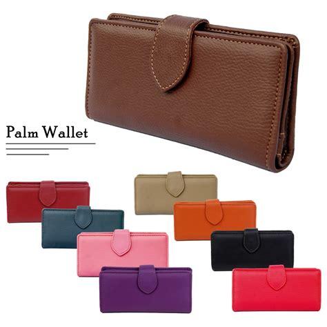 Dompet Genggam Lipat Wanita jual dompet lipat dompet wanita simple wallet baglis produk