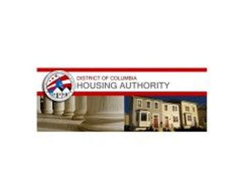 virginia housing development authority montgomery county department of housing community affairs