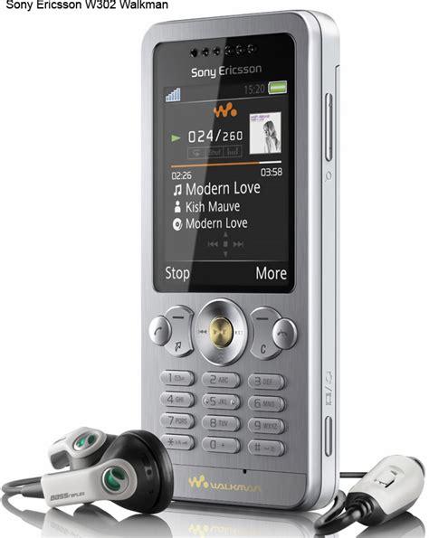 Headset Sony Ericsson Walkman sony ericsson walkman w595 manual images