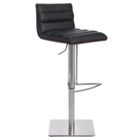 Z Gallerie Counter Stools by 17 Best Images About Stools On Bar Stools With