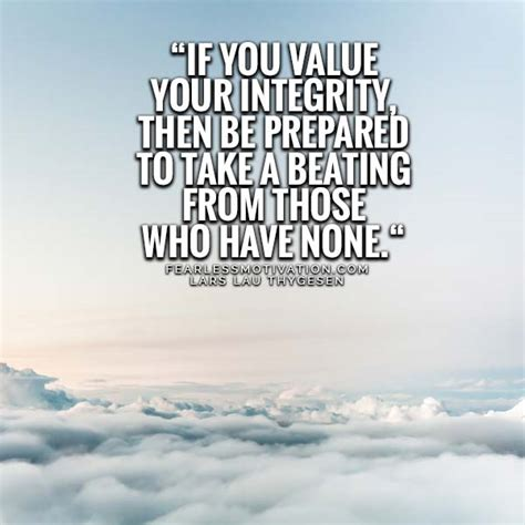 quotes about integrity pictures integrity quotes best quotes