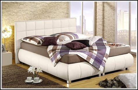 Bett Bestellen by Ikea Bett Bestellen Betten House Und Dekor
