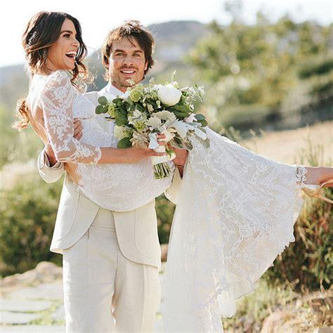 mens wedding suits for beach wedding
