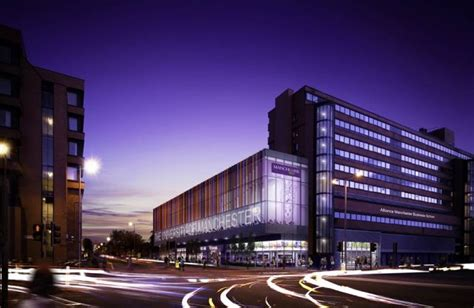 Alliance Manchester Business School Mba by Manchester Business School Climbs Global Rankings