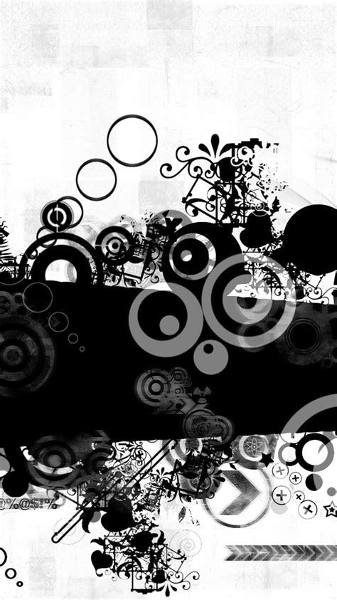 iphone wallpaper hd black and white 35 hd black white iphone backgrounds