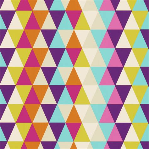 kaleidoscope pattern wallpaper harlequin kaleidoscope wallpaper 110526