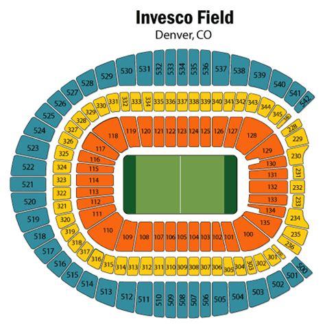 ta bay bucs club seats ta bay buccaneers nfl football tickets for sale nfl