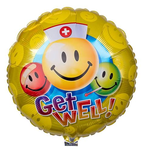 Rok Balon 207 32 best cards get well wishes images on get