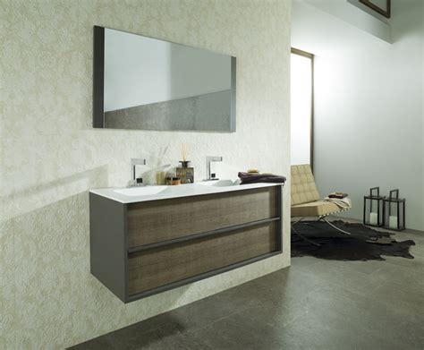 Porcelanosa Bathroom Furniture Porcelanosa Bathroom Furniture Bathroom Eloquent Porcelanosa Bathroom Furniture Design Sipfon