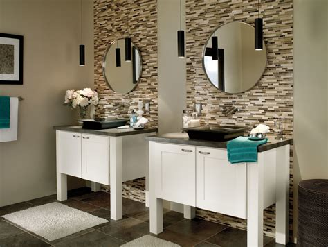 bathroom vanities greensboro nc 31 cool bathroom vanities greensboro nc eyagci com