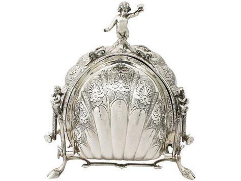 Sho Caviar Hanasui 342 best images about silver on antiques tea