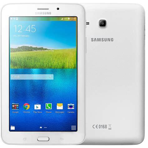 Tablet Samsung Tab E tablet samsung galaxy tab e 7 quot 8gb wi fi 3g branco