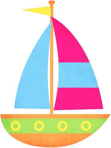 sail boat cartoon 27 best cartoon boats images on pinterest boats cartoon