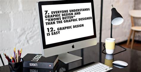graphicvent com creative design agency graphic designers graphic designer facts studio 24 7 creative design agency
