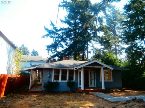2162 se 139th ave portland oregon 97233 reo home details