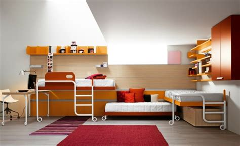 chambre d enfant feng shui feng shui chambre pour enfant conseils pratiques
