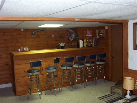 Basement Bar Design Plans Basement Bar Design Ideas For Modern Minimalist Interiors Your Home
