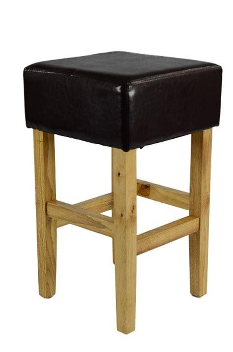 real leather breakfast bar stools stoolsonline real leather bar stools bar kitchen