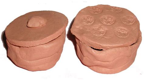 vasi preistorici vaso preistorico cose per crescere
