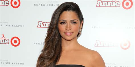 Masstigewatch Targets Newest Go International Co by Get To Camila Alves Target S Newest Partner