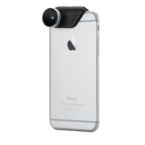 olloclip 4 in 1 lens for iphone apple