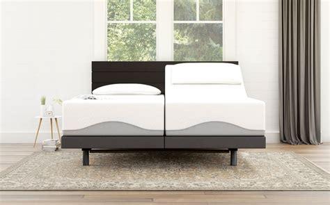 adjustable beds  support healthier living heres