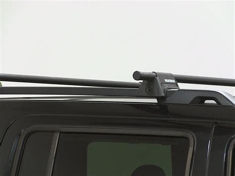 jeep liberty roof rack yakima roof rack for 2012 liberty by jeep etrailer com