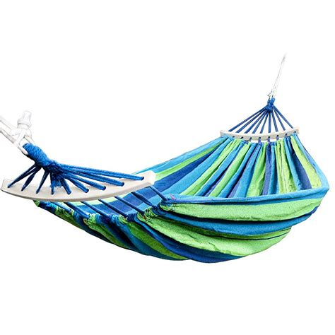 hammock instead of bed hammock instead of bed best indoor and outdoor hammock bed outdoor cafe mag