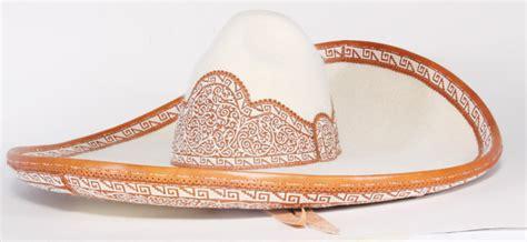 fotos de simbreros de charros sombrero de charro mexican 237 simo