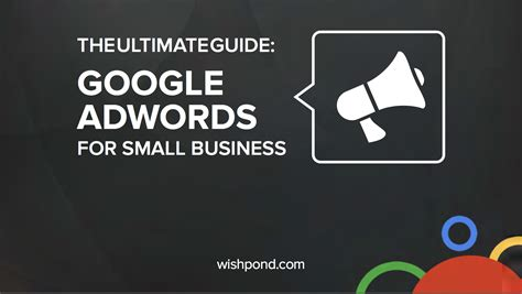 best adwords caign adwords tips for small business 28 images