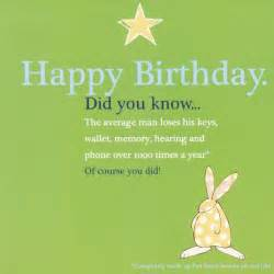 Are some more wishes to keep you entertained funny birthday wishes
