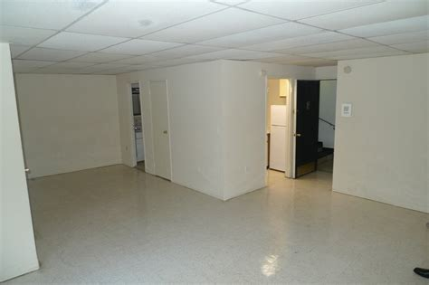 2 bedroom basement apartment in ny apartment w
