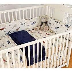 Airplane Baby Crib Bedding Best 25 Vintage Baby Cribs Ideas On Pinterest Vintage Baby Rooms Vintage Baby Nurseries And